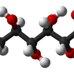 שיווק מולקולארי
